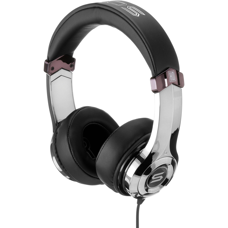 SOUL Ultra Kopfhörer