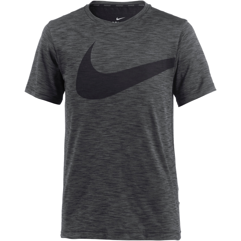 Nike Funktionsshirt Jungen
