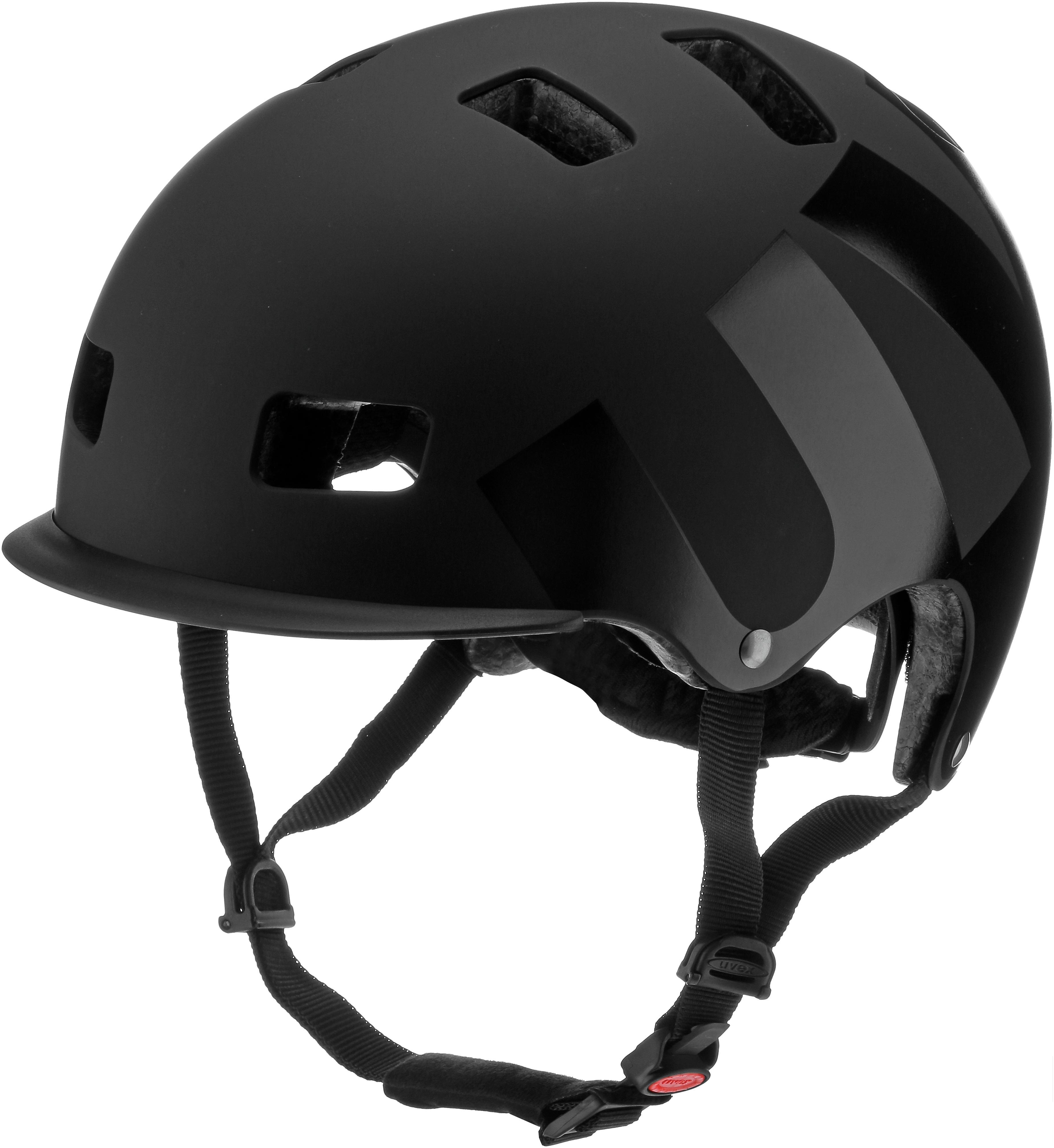 beautiful uvex hlmt bike pro fahrradhelm schwarz with fahrrad helme