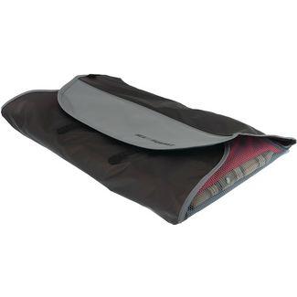 Sea to Summit Shirt Folder Packsack black-grey