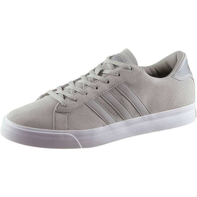 superior quality 0aa09 0d587 ... nk62idi,Männer Schuhe adidas ZX Flux ADV Schuh schwarz l0y7nl2,. Adidas  CLOUDFOAM SUPER DAILY Herren Sneaker Grau