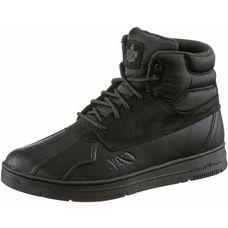 K1X SHELLDUCK Sneaker Herren peat
