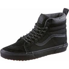Vans SK8-Hi Sneaker Herren black/ballistic