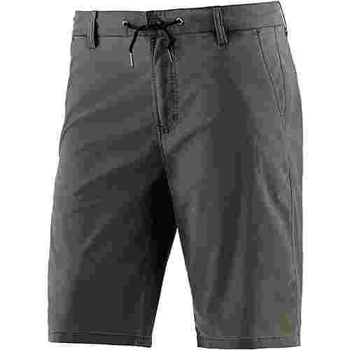 Element HOWLAND CLASSIC WK Shorts Herren grün