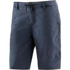 Element HOWLAND CLASSIC WK Shorts Herren blau