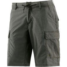 Element LEGION CARGO WK Shorts Herren grün
