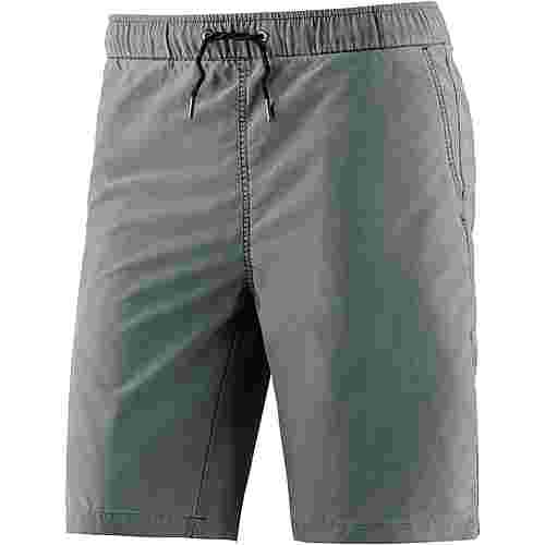 Element ARCHER WK Shorts Herren grau