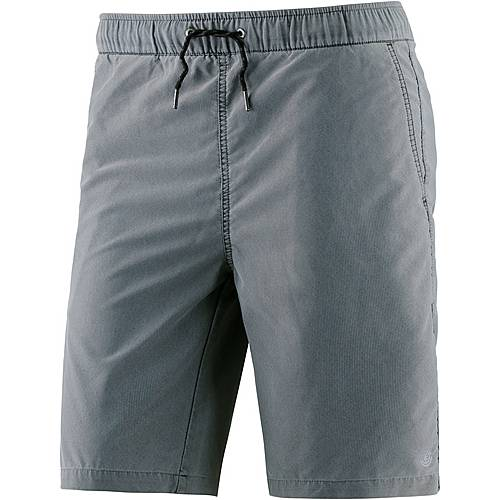 Element ARCHER WK Shorts Herren grau