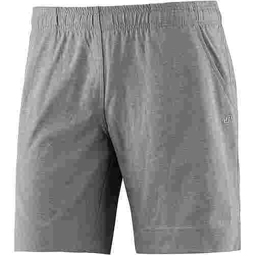 JOY Ringo Shorts Herren grau