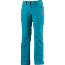 COLMAR Shelly Skihose Damen mineral green