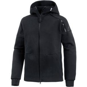 Kleidung » Training » ZNE von adidas im Online Shop von