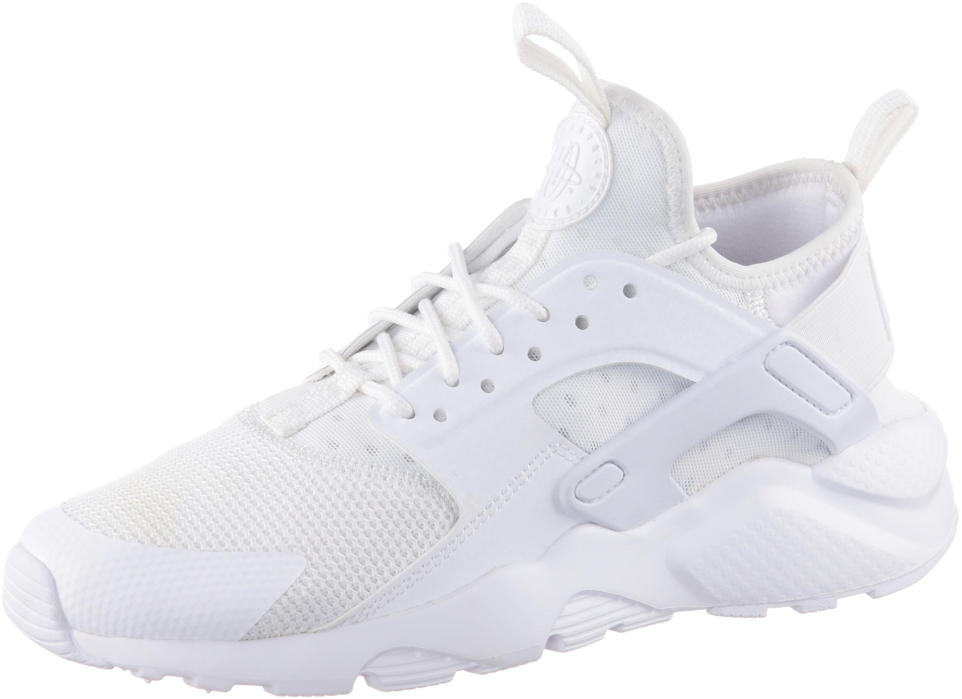 2f5f2a7b3009d ... discount nike air huarache run ultra sneaker kinder white white im  online shop von sportscheck kaufen