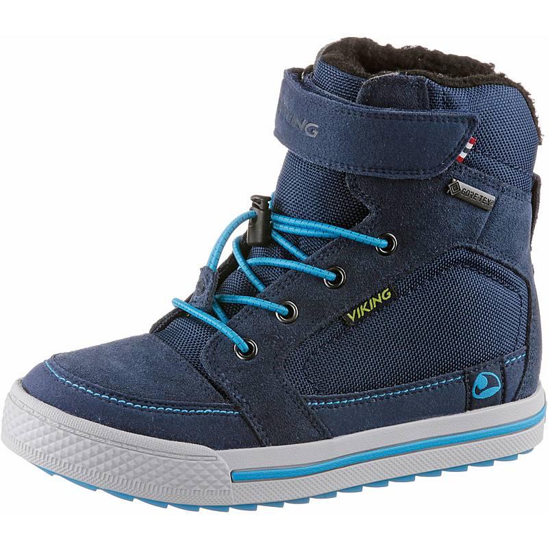 classic fit a29e9 23469 ... Damen Schuhe Rot U95n8121,. VikingZing GTX WinterschuheKinder  navy light blue. Nike Verkauf Neueste Nike Air ...