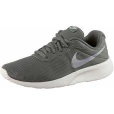 Nike Tanjun Sneaker Kinder river-rick-river-sail