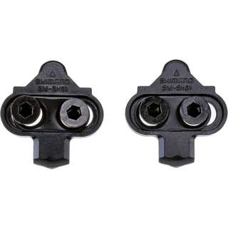 Shimano SM-SH51 Pedal schwarz
