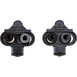 Shimano SM-SH51 Klickpedale schwarz
