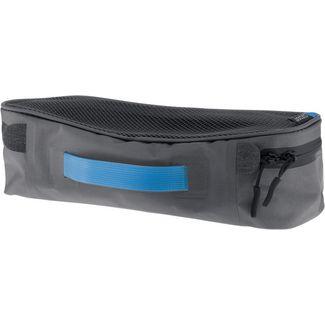 COCOON Packing Cube Packsack blau