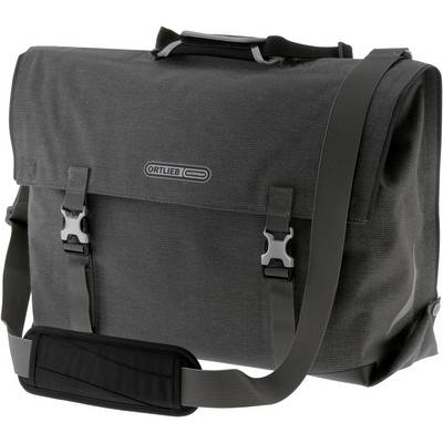 ORTLIEB Commuter-Bag L QL 2.1 Fahrradtasche pepper