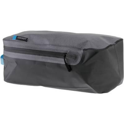 COCOON Shoe Bag Schuhtasche grau