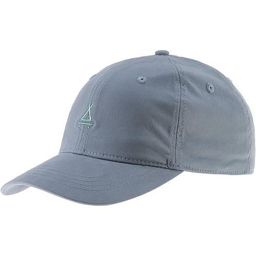 Element TEPEE CAP Cap Herren schwarz