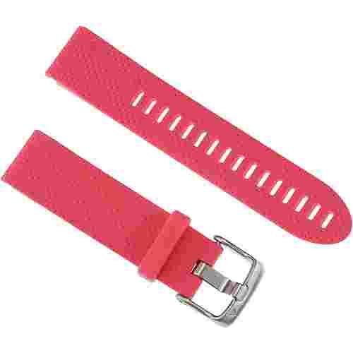 Garmin QuickFit 20 Uhrband Herren pink