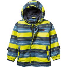 Lego Wear Skijacke Kinder Light Blue