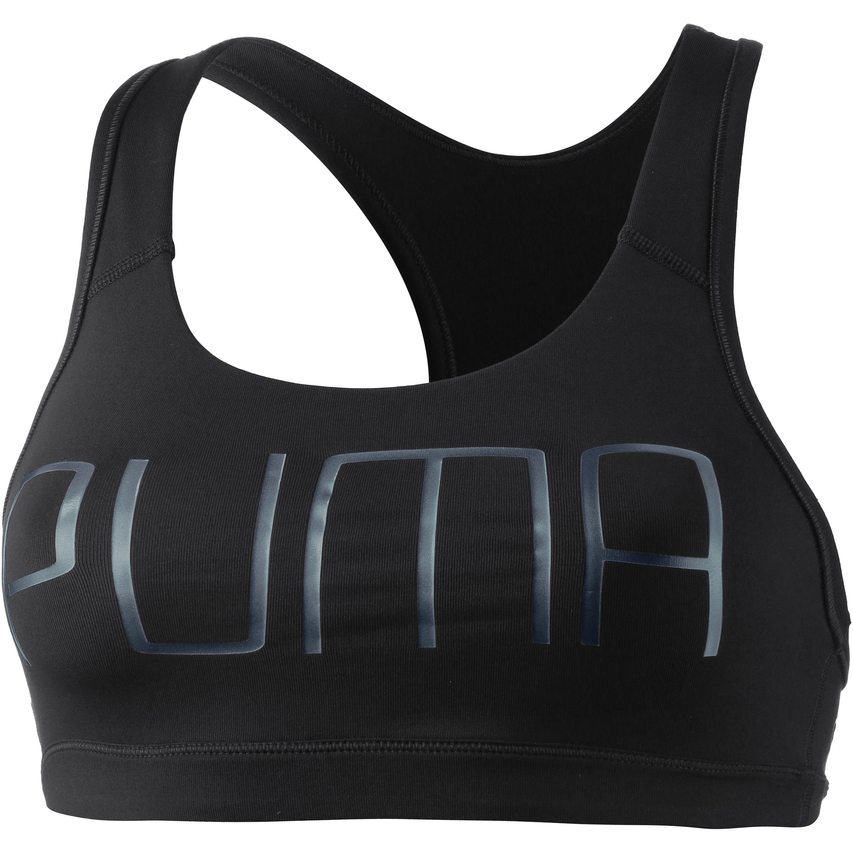 PUMA PWRSHAPE Forever Sport-BH Damen