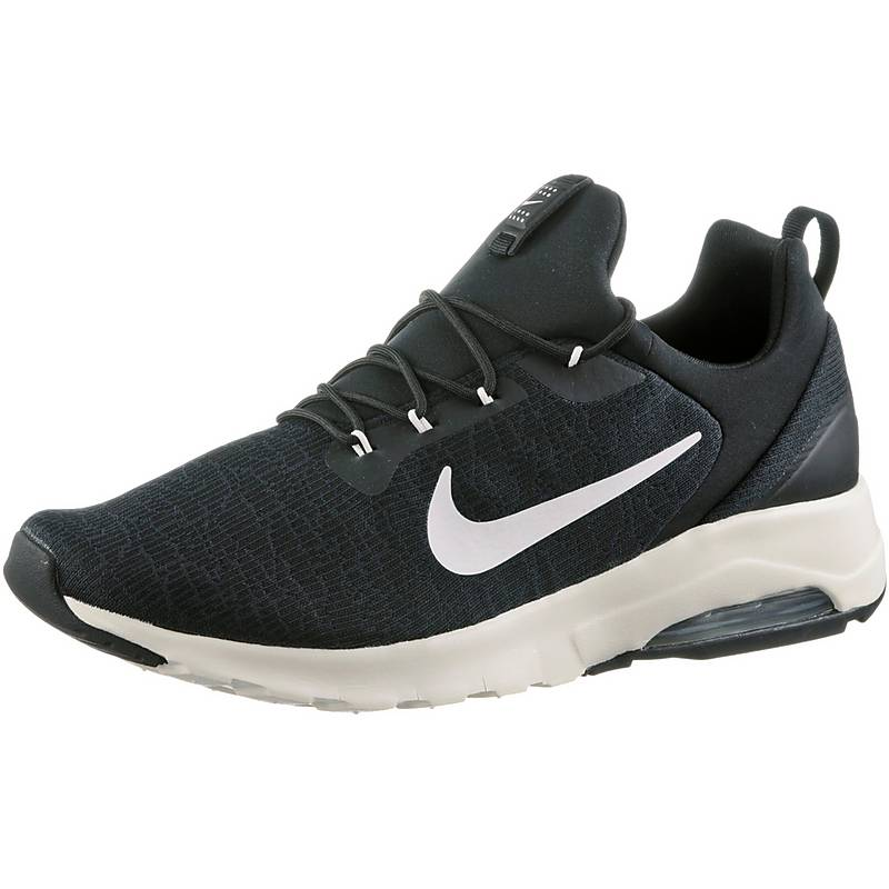 herren air max motion