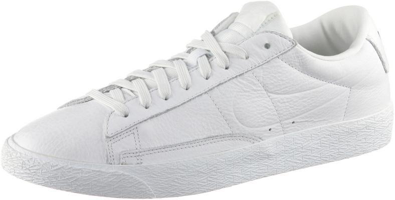 Neu-Seeland Angebote Nike BLAZER LOW Sneaker Herren