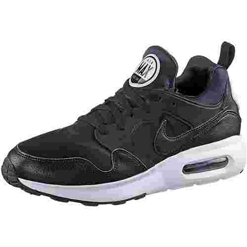 Nike AIR MAX PRIME Sneaker Herren schwarz