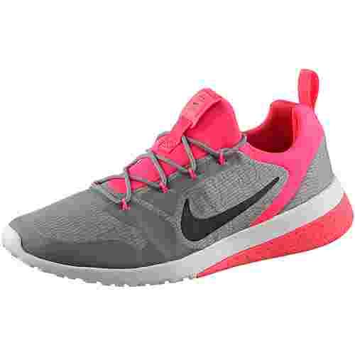 Nike CK RACER Sneaker Herren DUSTBLACK COBBLESTONE SOLAR RED im Online Shop von SportScheck kaufen