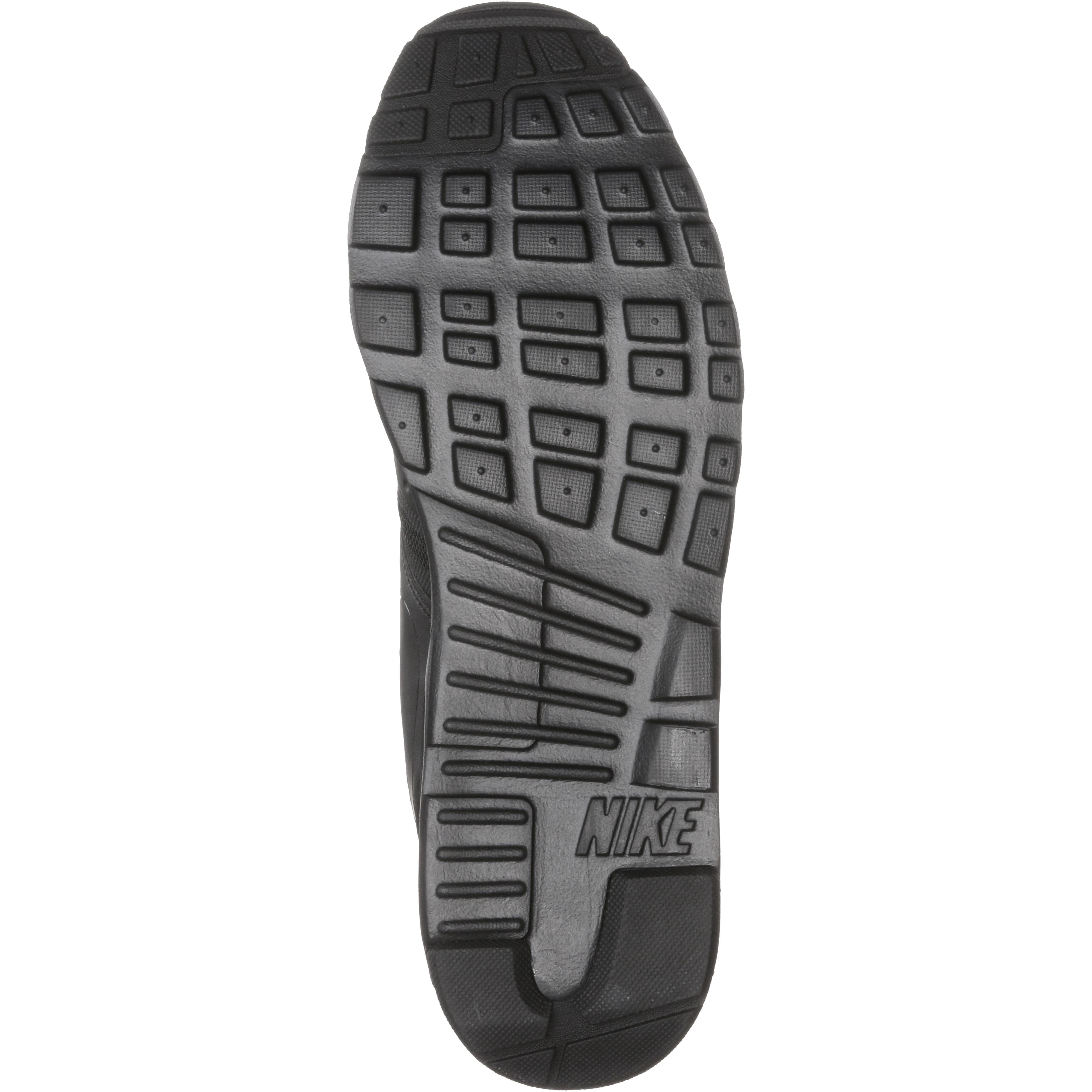 Nike AIR MAX VISION Sneaker Herren BLACK/BLACK BLACK/BLACK BLACK/BLACK im Online Shop von SportScheck kaufen Gute Qualität beliebte Schuhe fb6130