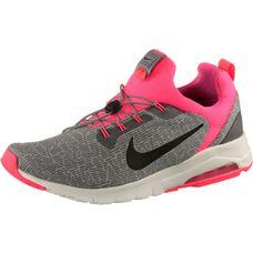 Nike AIR MAX MOTION RACER Sneaker Herren DUST/BLACK-COBBLESTONE-SOLAR RED