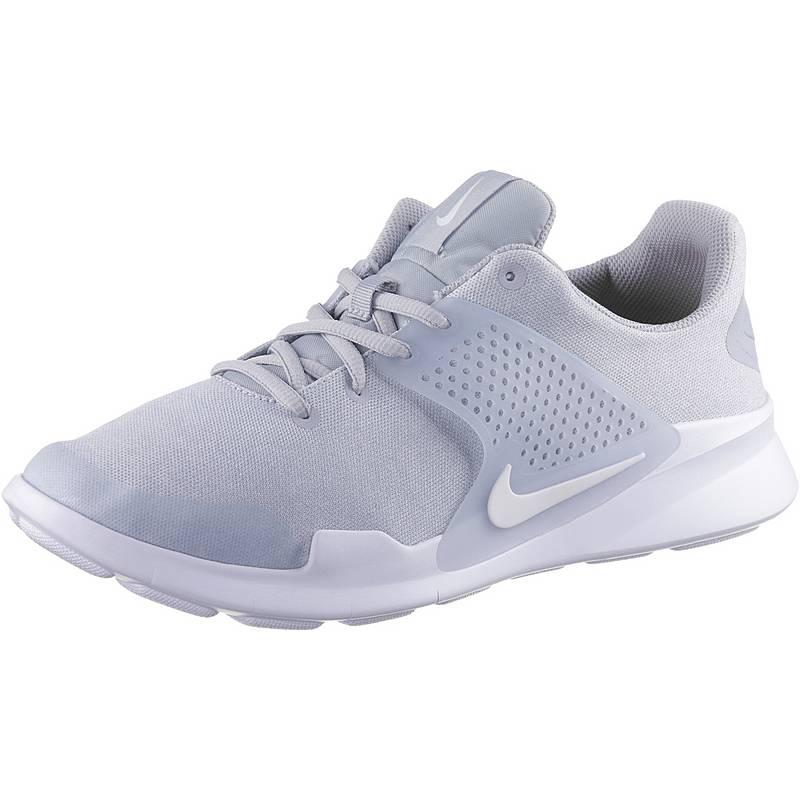 super popular 8e615 d817e Nike ARROWZ Sneaker Herren grau