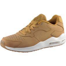 Nike AIR MAX GUILE Sneaker Herren wheat-wheat-ivory-metallic