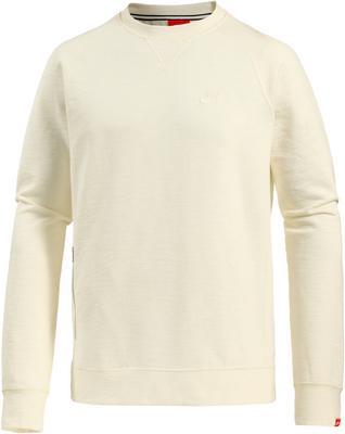 Schipkau Schipkau Angebote Nike Sweatshirt Herren