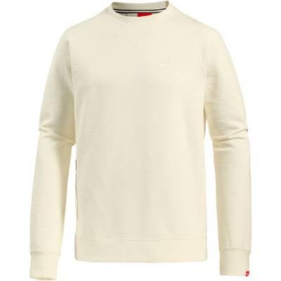 Nike Sweatshirt Herren LT OREWOOD BRN/HTR/SAIL