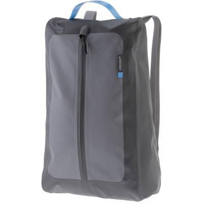 COCOON Minimalist Pack Reiserucksack grau