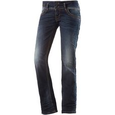 LTB Jonquil Bootcut Jeans Damen alioth wash