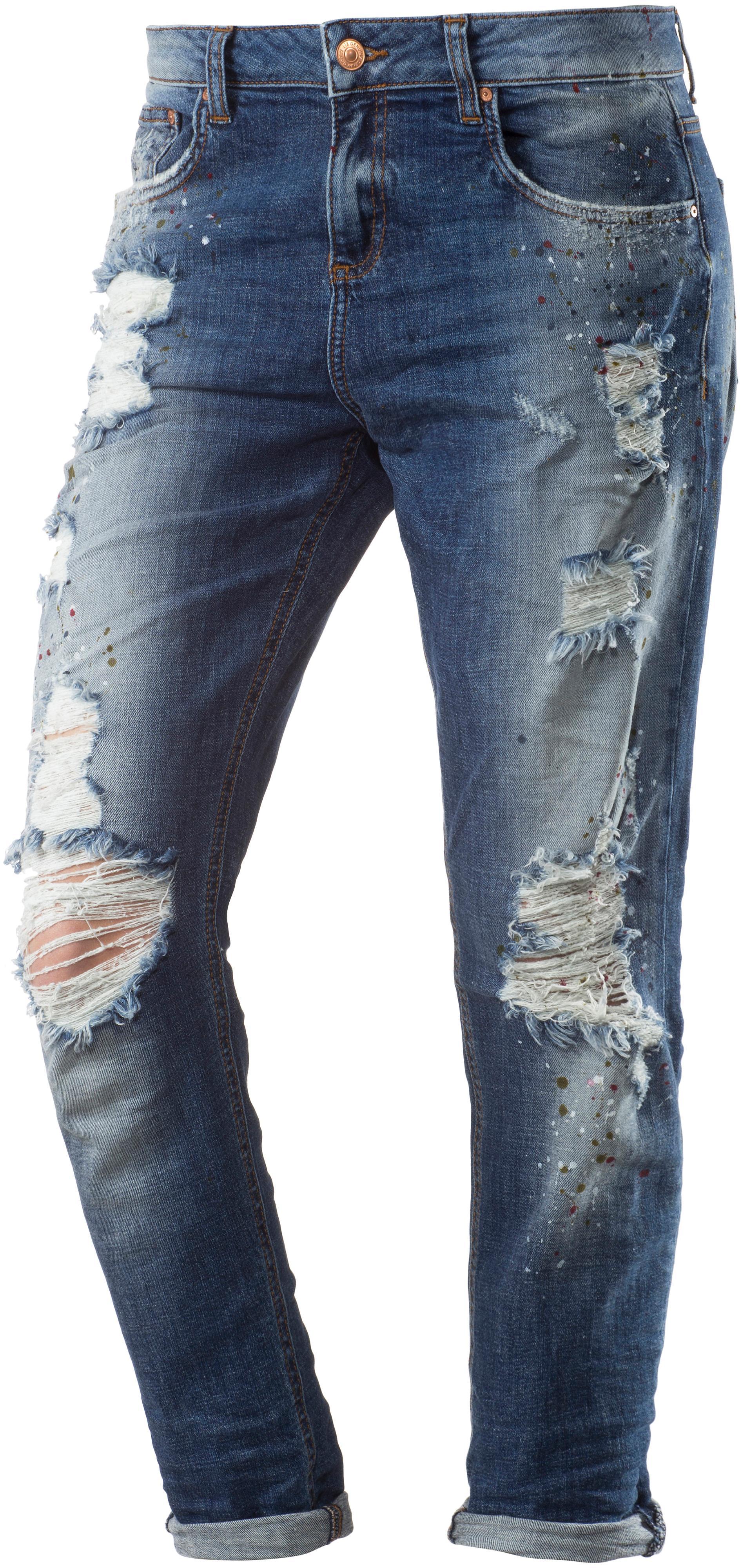 Pond Boyfriend Im Ltb Kaufen Jeans Sportscheck Von Wash Damen Online Shop gyfb76Y