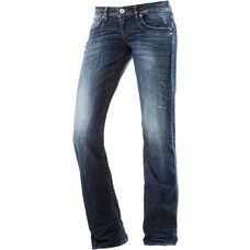 LTB Valerie Bootcut Jeans Damen lasson wash