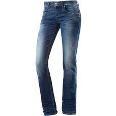 LTB Valerie Bootcut Jeans Damen ceciane wash