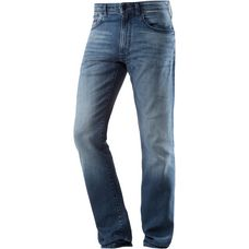 Tommy Hilfiger Slater Slim Fit Jeans Herren LENOX MID BLUE COMFORT