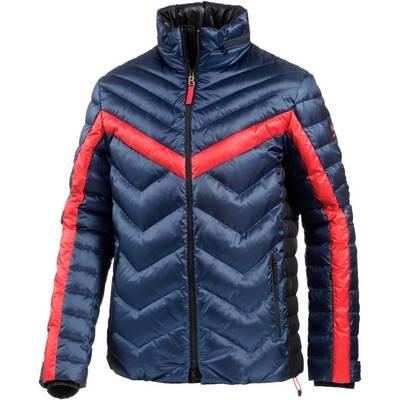 bogner fire ice savo skijacke herren indigo im online shop von sportscheck kaufen. Black Bedroom Furniture Sets. Home Design Ideas