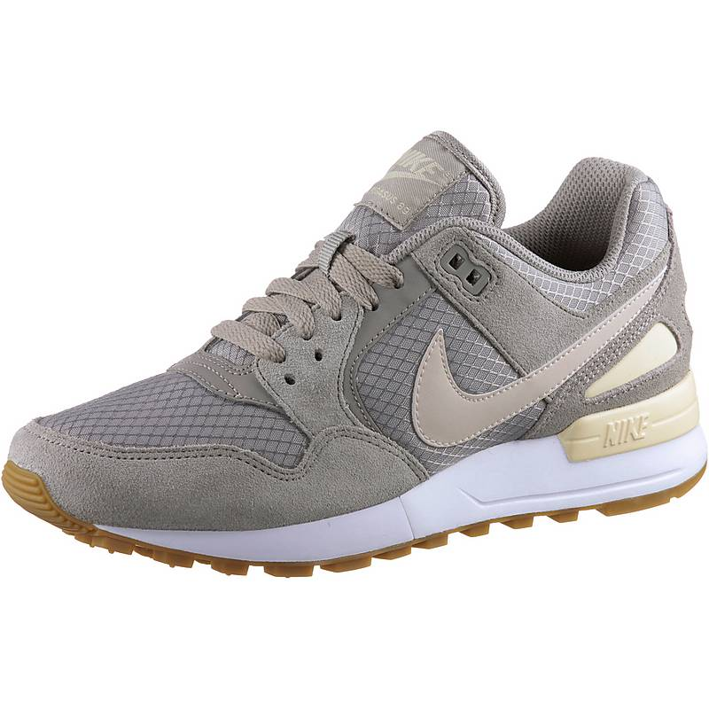 nike air pegasus 89 frauen