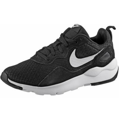 Nike WMNS LD RUNNER Sneaker Damen black