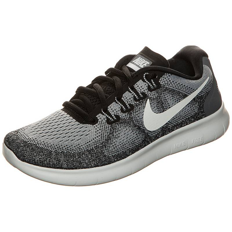 Authentische Herrenschuhe Nike Free RN Distance Shield