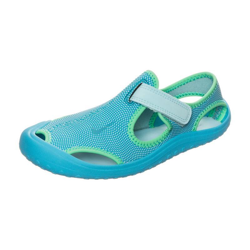 NIKE Sandale Kinder