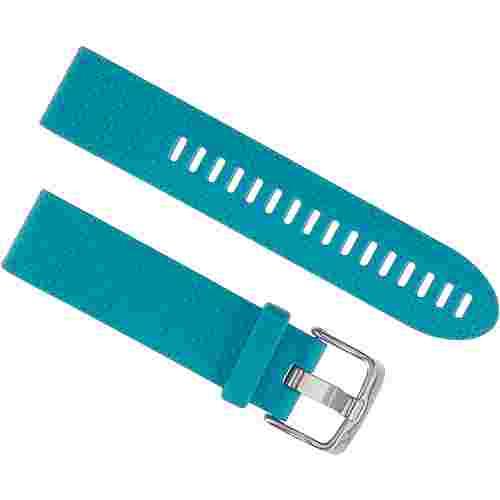 Garmin QuickFit 20 Uhrband Herren türkis