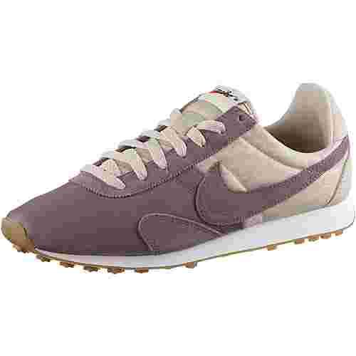 Nike W PRE MONTREAL RACER VNTG Sneaker Damen rosa/altrosa